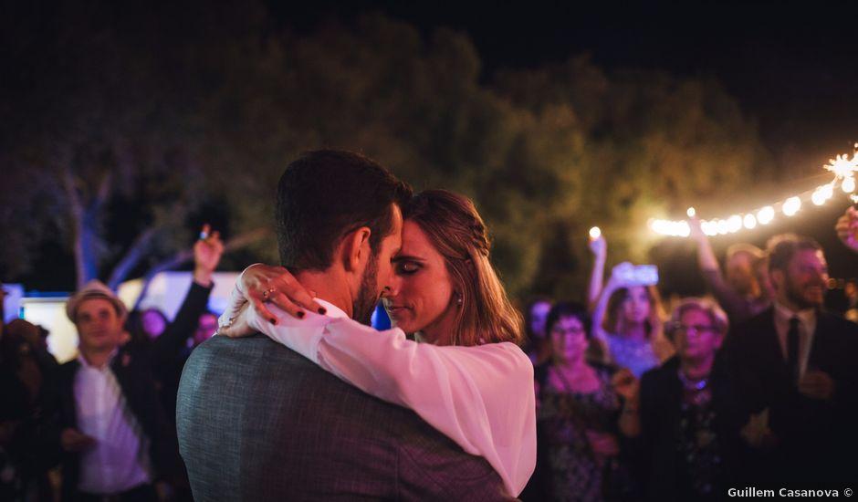 La boda de Albert y Carmen en Vejer De La Frontera, Cádiz