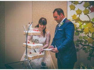 La boda de Lara   y Carlos   3