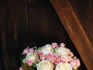La boda de Oriol y Montse 3