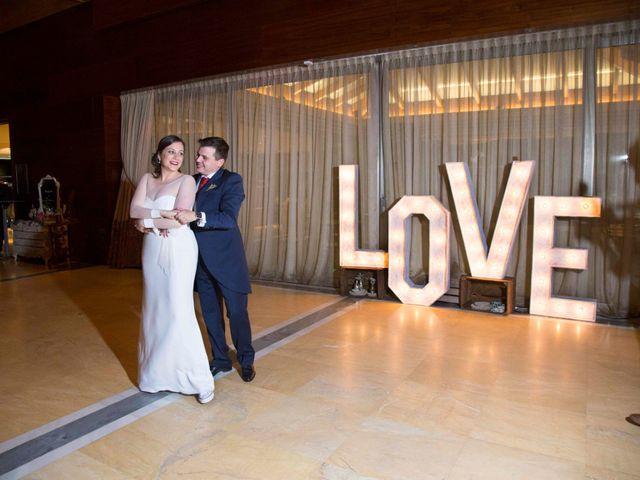 La boda de Aitor y Dana en La Manjoya, Asturias 62