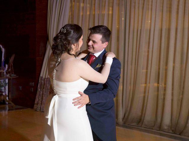 La boda de Aitor y Dana en La Manjoya, Asturias 63