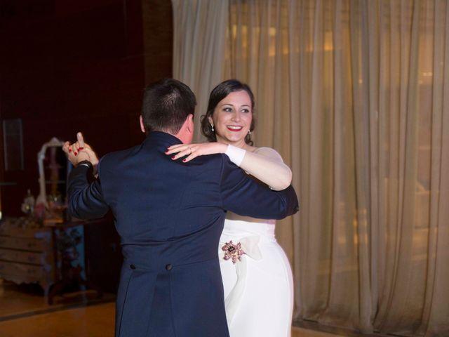 La boda de Aitor y Dana en La Manjoya, Asturias 64