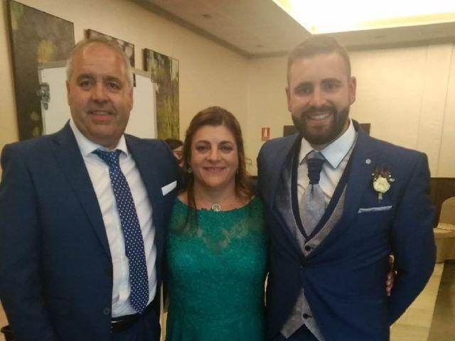 La boda de Lorena y Daniel en Soto Del Barco, Asturias 6