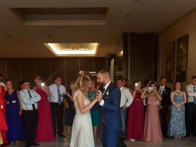 La boda de Lorena y Daniel en Soto Del Barco, Asturias 12