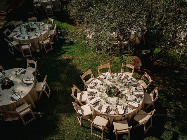 La boda de Daniel y Estela en Jarandilla, Cáceres 12