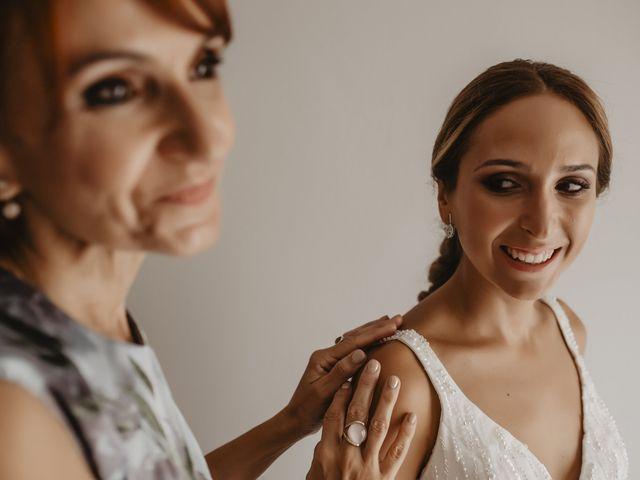 La boda de Rafa y Laura en Churriana, Málaga 47