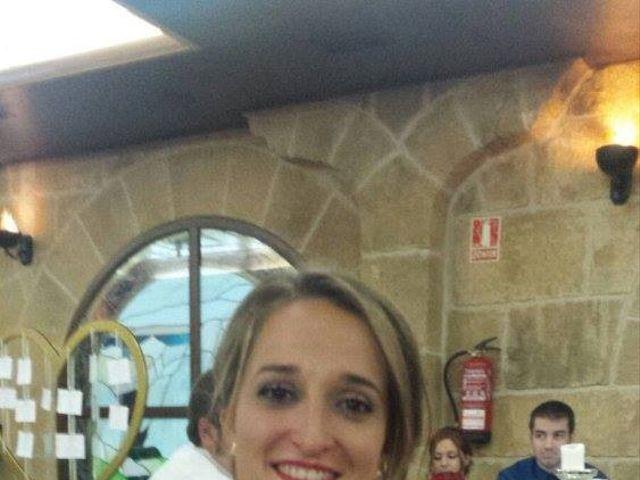 La boda de Kike y Laura en Zaragoza, Zaragoza 3