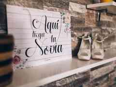 La boda de Leticia y Manuel 60