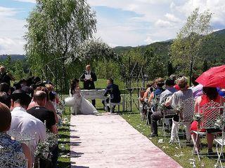 La boda de Lorena  y Javi  3