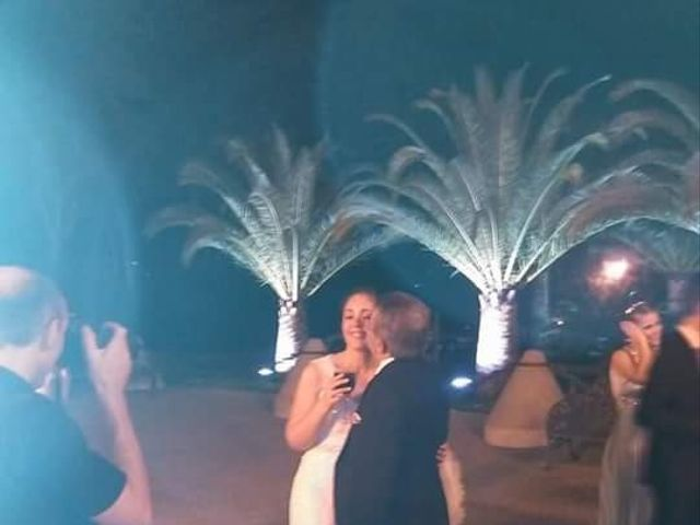 La boda de Manuel y Chari en Gerena, Sevilla 1