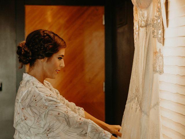 La boda de Domingo y Sheila en Elx/elche, Alicante 20