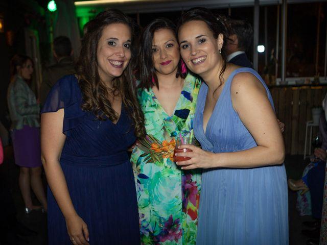 La boda de Raquel y Patricia en Madrid, Madrid 24