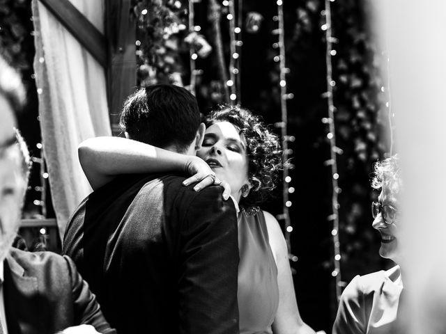La boda de Fran y Ana en Lucena Del Puerto, Huelva 187