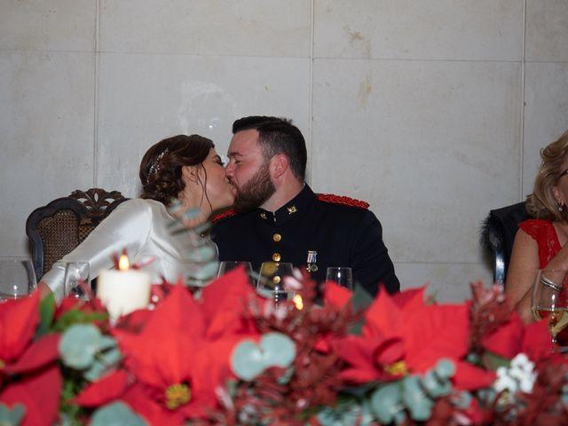 La boda de Maykel y Belén en Oviedo, Asturias 41