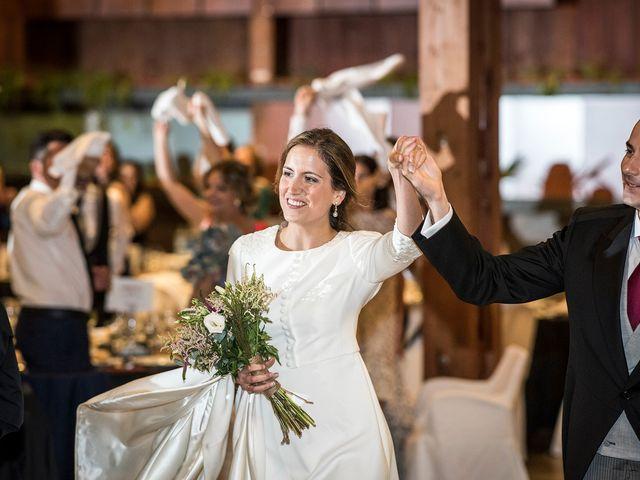 La boda de Juan y Pilar en Villanueva De Gallego, Zaragoza 14