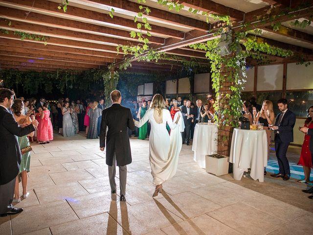 La boda de Juan y Pilar en Villanueva De Gallego, Zaragoza 16