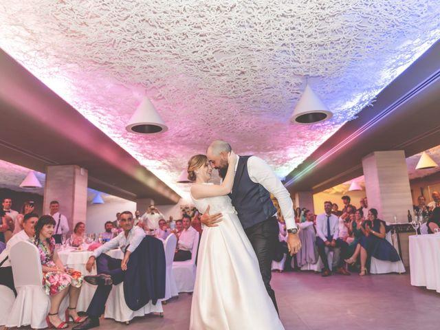 La boda de Salva y Ivette en Dénia, Alicante 23