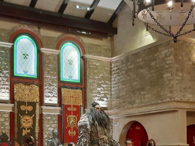 La boda de Paquita y Paquita en Córdoba, Córdoba 6