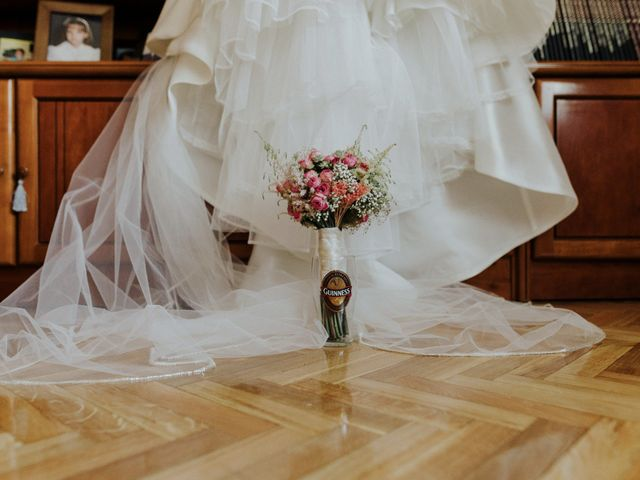 La boda de Aitor y Eva en Alcalá De Henares, Madrid 8