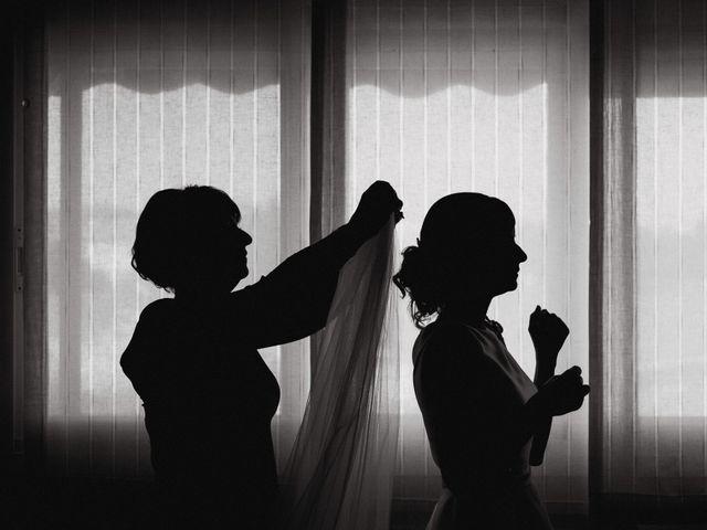 La boda de Aitor y Eva en Alcalá De Henares, Madrid 28