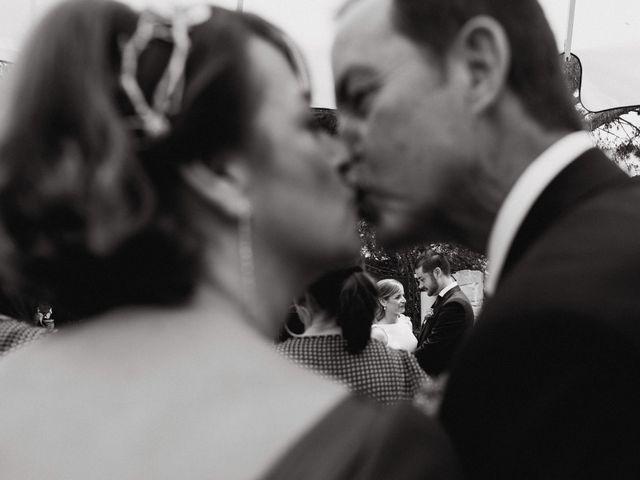 La boda de Aitor y Eva en Alcalá De Henares, Madrid 57