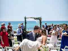 La boda de Maria y Aleix 27