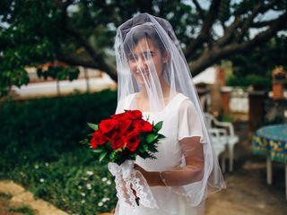 La boda de Anna y Daniel 2