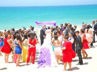 La boda de Ana y Alicia 3
