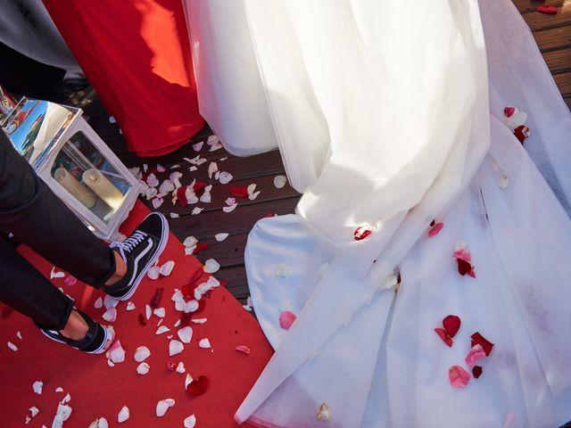 La boda de Diego y Susana en Gijón, Asturias 15