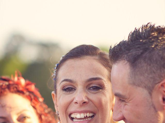 La boda de Diego y Susana en Gijón, Asturias 34