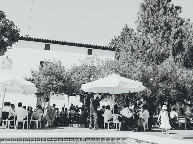 La boda de Daniel y Anna en La Bisbal Del Penedes, Tarragona 12