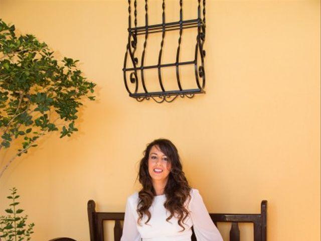 La boda de David  y Nerea en Valladolid, Valladolid 17
