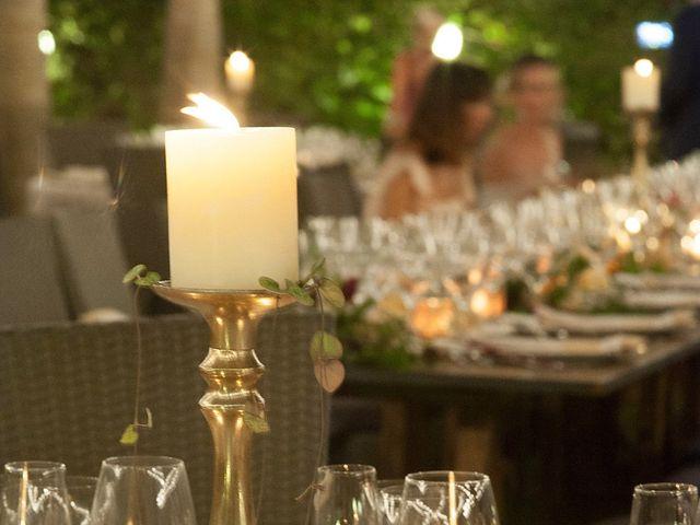 La boda de Alex y Nuria en Palma De Mallorca, Islas Baleares 14