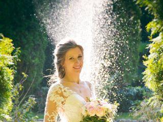 La boda de Sonia y Pedro 3