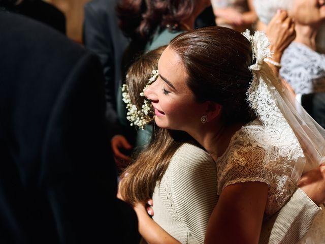 La boda de Ion y Marian en Arroniz, Navarra 15