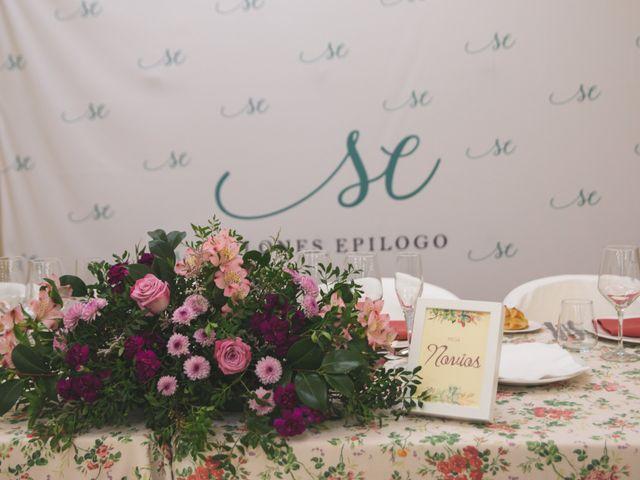 La boda de Julian y Yesica en Tomelloso, Ciudad Real 8