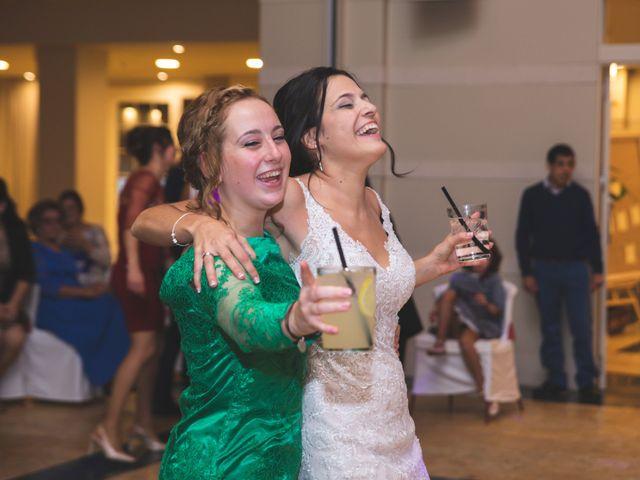 La boda de Julian y Yesica en Tomelloso, Ciudad Real 16