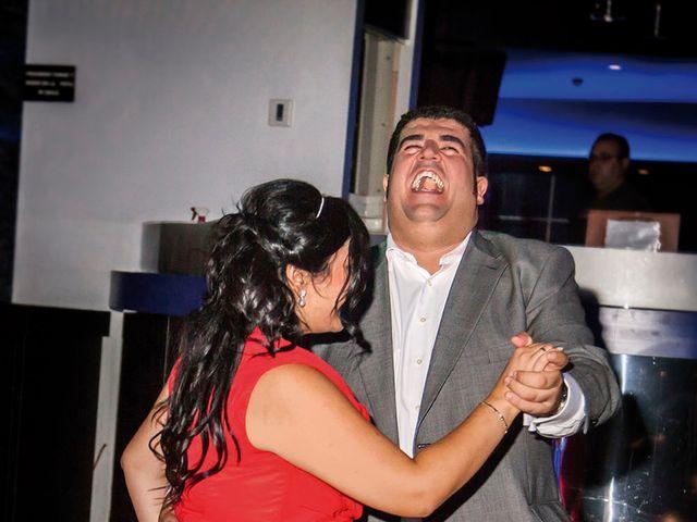 La boda de Fran y Virtu en Illescas, Toledo 15