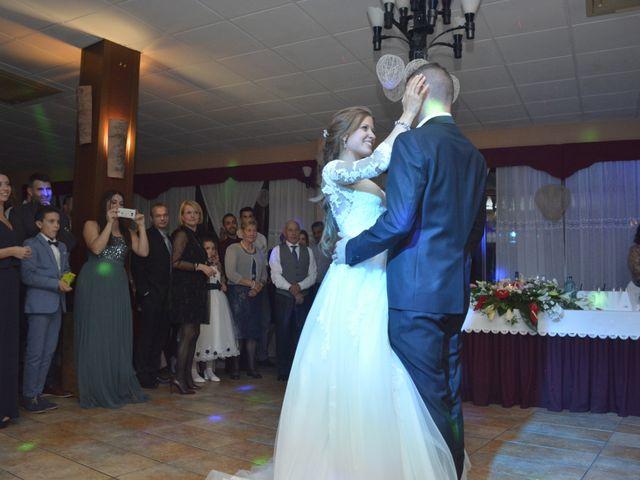 La boda de Pedro y Sonia en Rubi, Barcelona 25