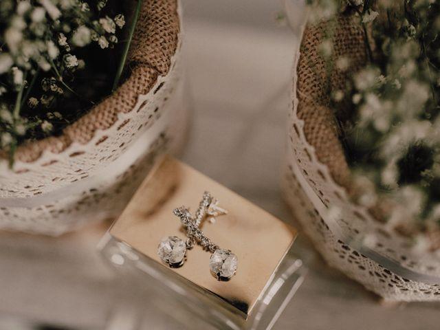 La boda de Nico y Virginia en Manzanares, Ciudad Real 24