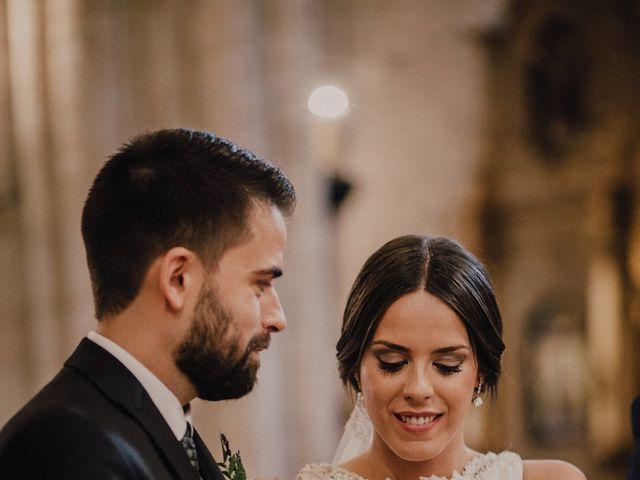 La boda de Nico y Virginia en Manzanares, Ciudad Real 52