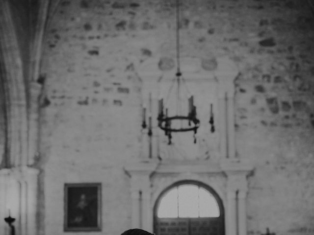 La boda de Nico y Virginia en Manzanares, Ciudad Real 56