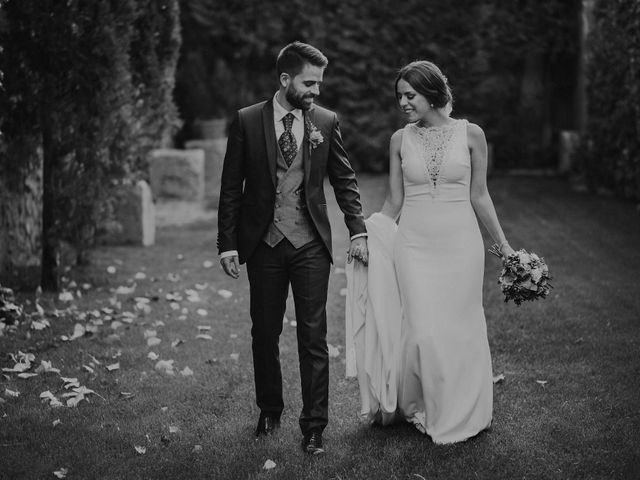 La boda de Nico y Virginia en Manzanares, Ciudad Real 73