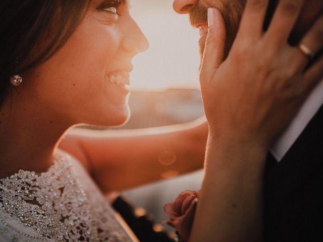La boda de Nico y Virginia en Manzanares, Ciudad Real 78