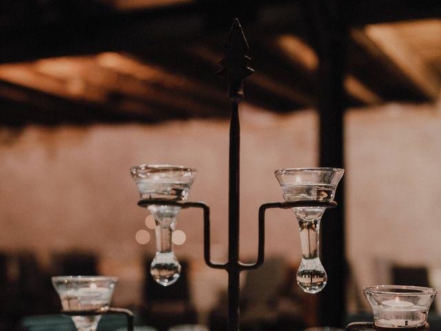 La boda de Nico y Virginia en Manzanares, Ciudad Real 91