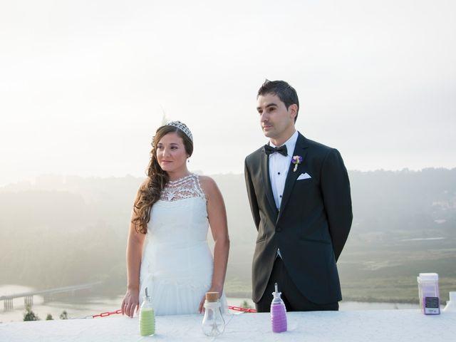 La boda de Jorge y Elvira en Soto Del Barco, Asturias 25