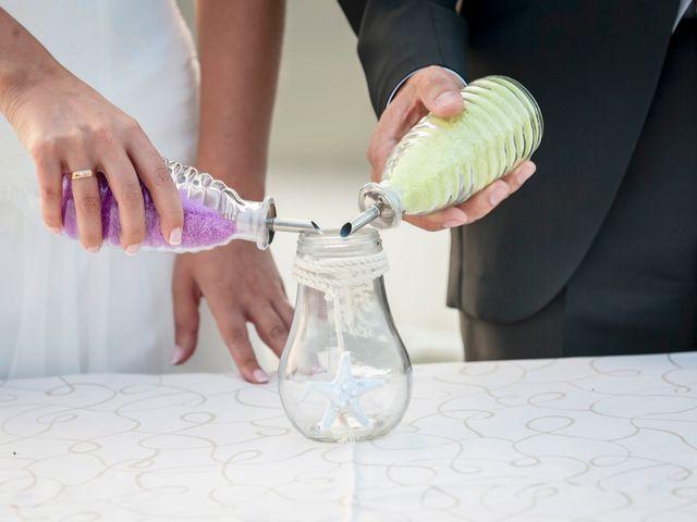 La boda de Jorge y Elvira en Soto Del Barco, Asturias 26