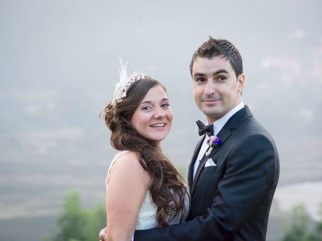 La boda de Jorge y Elvira en Soto Del Barco, Asturias 36