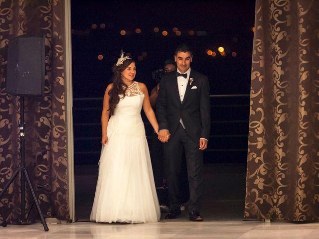 La boda de Jorge y Elvira en Soto Del Barco, Asturias 39