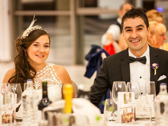 La boda de Jorge y Elvira en Soto Del Barco, Asturias 41